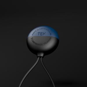 O'dive Tek micro bulles plongée