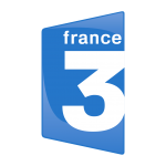 https://o-dive.com/wp-content/uploads/2019/04/ODive-France-3-Toulon-19062018.mp4