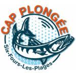 CAP Plongée Six-Fours-les-Plages