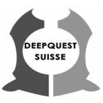 DeepQuest