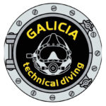 Galicia Technical Diving