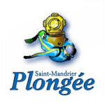 St Mandrier Plongée