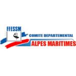 Logo CODEP06 FFESSM