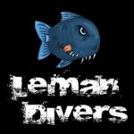 Logo LemanDivers