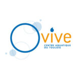 Logo Ovive