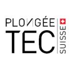 Logo Plongée Tec Suisse