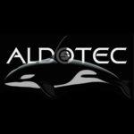 Logo Aldotec