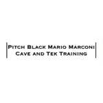 Logo Mario Marconi