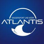Logo Atlantis