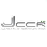 Logo JJ-CCR