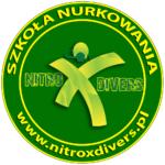 Logo Nitroxdivers