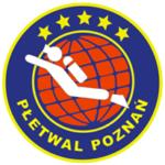 Logo Pletwal Poznan