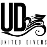 Logo United Divers