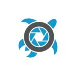 Logo Akito