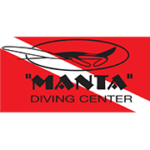 Logo Manta Croatia